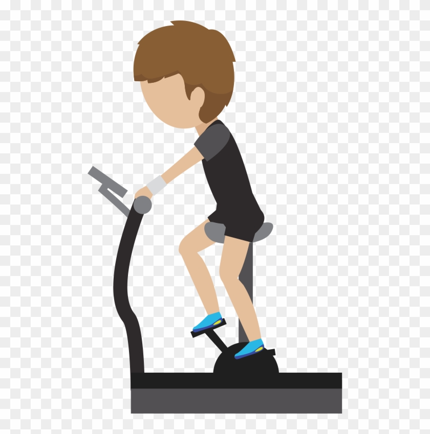 Exercise png hd fitness cartoon png free transparent - Fitness cartoon pics ...