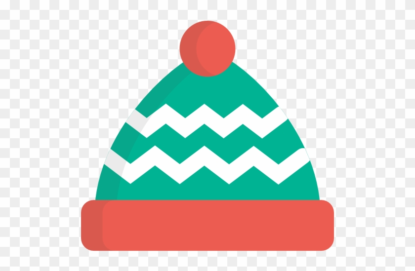 Happy Holidays Are You Looking For Career Advancement - Christmas Hat Icon #145336
