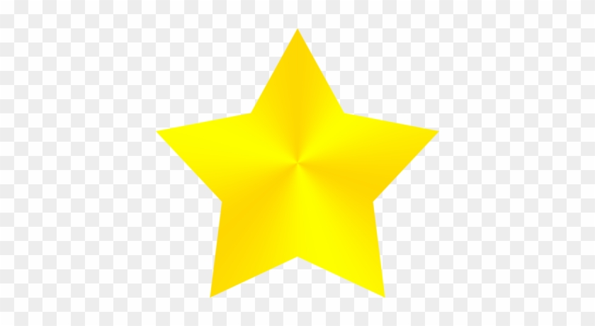 Christmas Tree Star 02 By Christopia1984 - Star In The Philippine Flag #145401