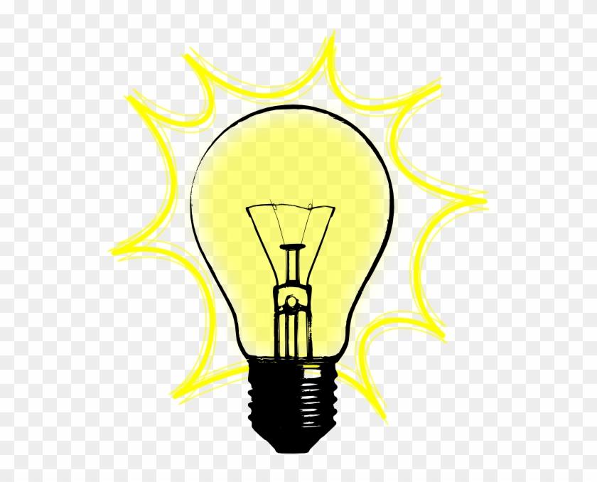 lightbulb light bulbs clip art free vector for free light bulb clip art png free transparent png clipart images download light bulb clip art png