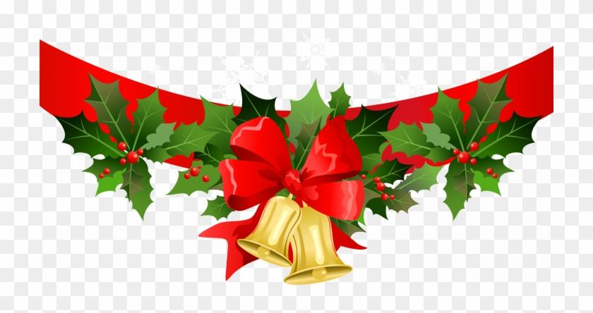 Christmas ~ Merry Christmas Clip Art Words Clipart - Christmas Designs Clip Art #145532