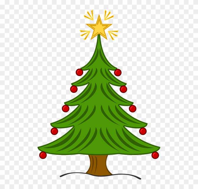 Christmas Holly Clipart Png.Christmas Tree Christmas X Mas Tree Xmas Holly Free
