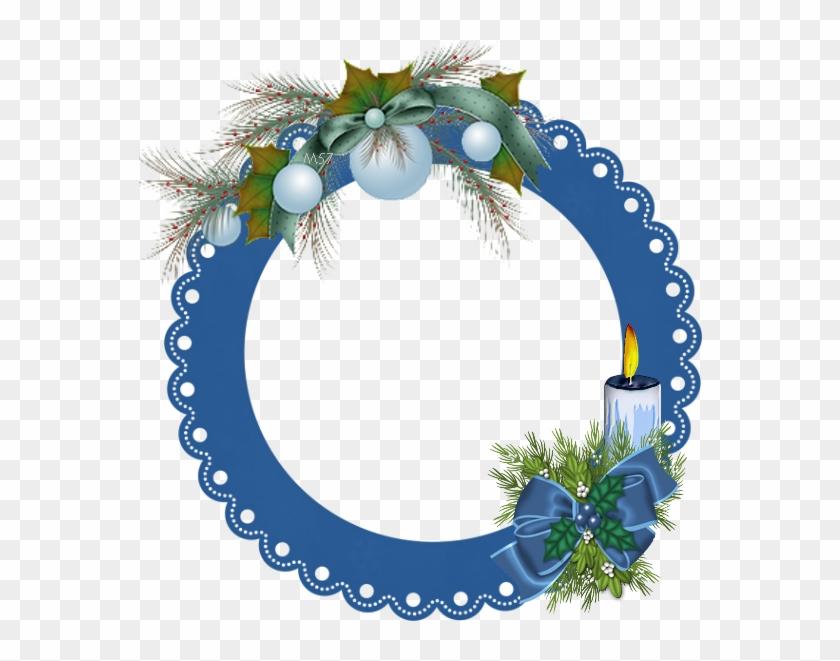 Christmas frames png frames good morning greetings free christmas frames png frames good morning greetings m4hsunfo