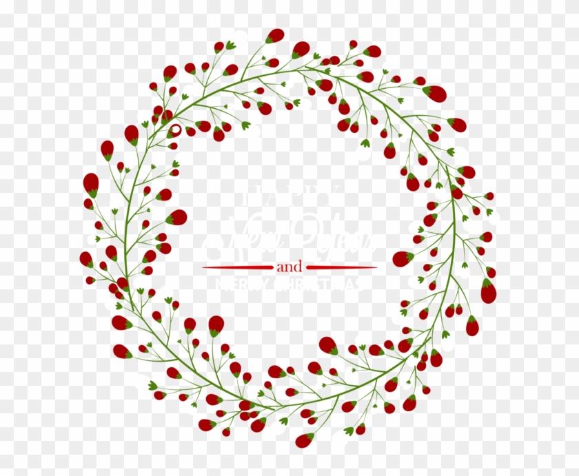 Wreath #145943