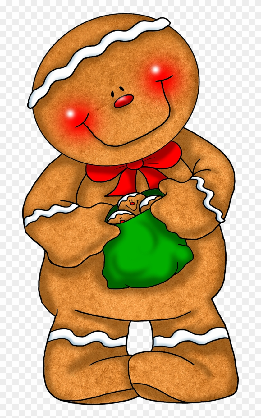 You Ladies Are Amazing With All These Lovely Pins, - Gingerbread Christmas Transparent #146017