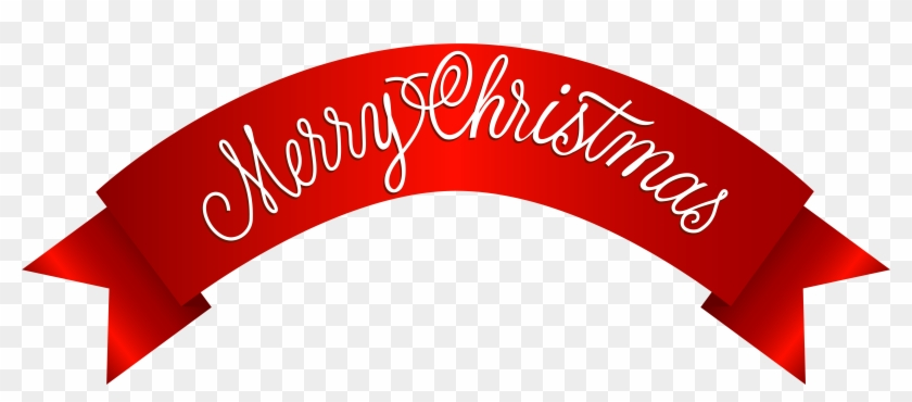 0 merry christmas and a happy new yeare banner png free transparent png clipart images download happy new yeare banner png