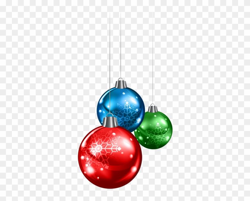 Light blue clipart ornament free christmas ball clipart free