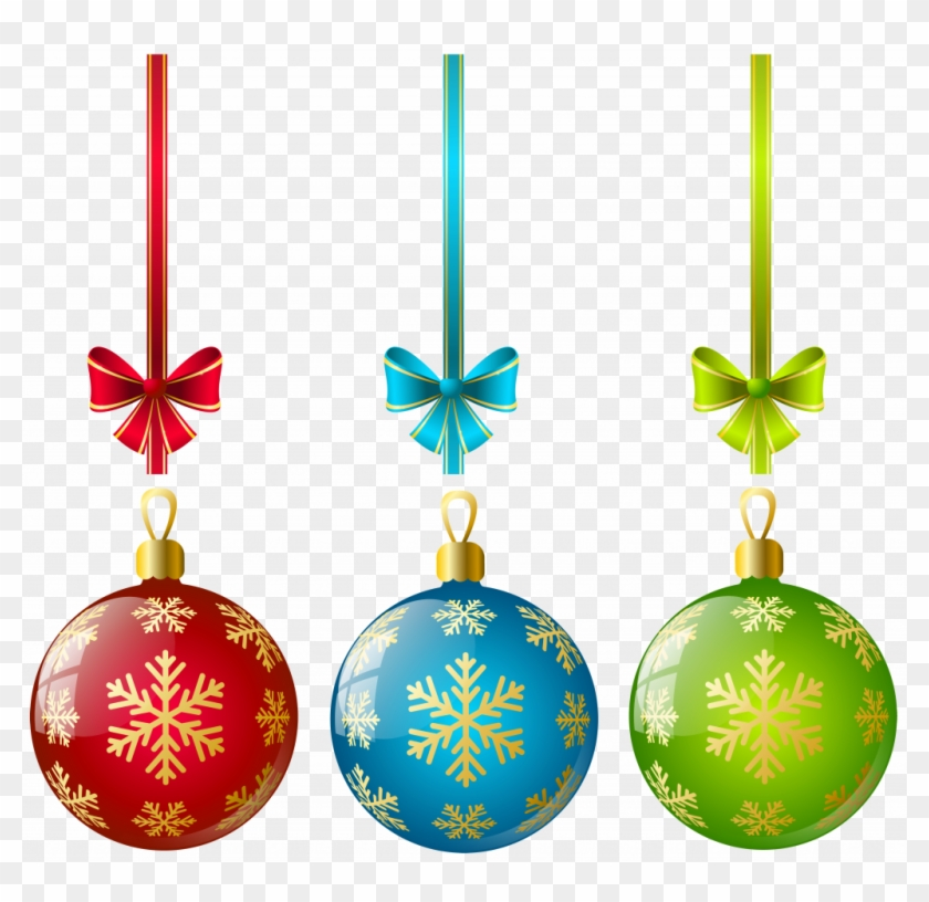 christmas clip art christmas decorations printables tnt pro series waist trimmer weight loss ab belt yellow