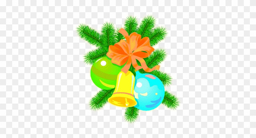 Free To Use Public Domain Christmas Clip Art - Christmas Ornament Clipart #146633
