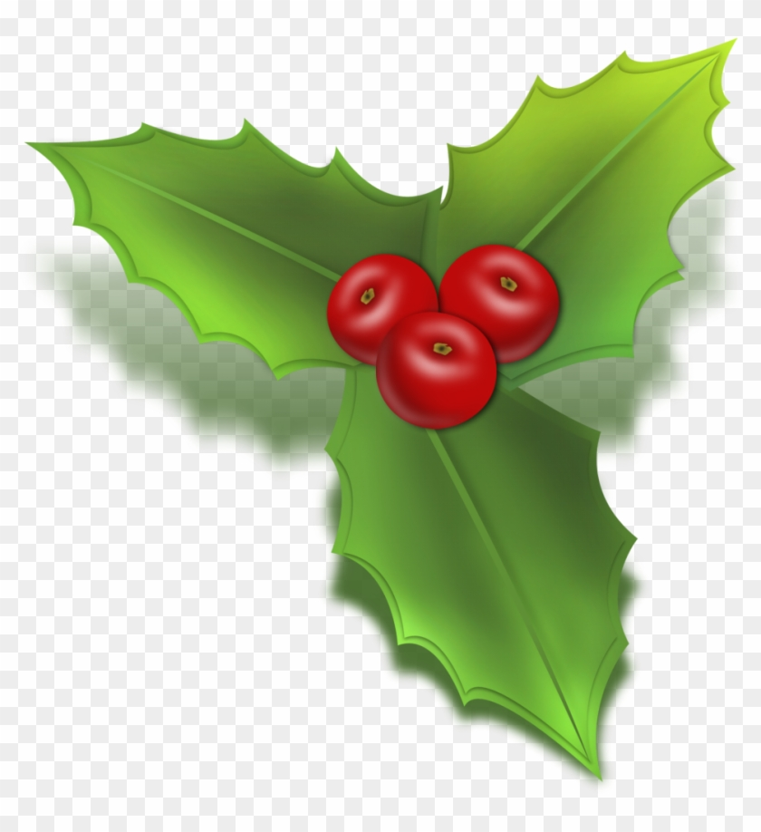 Christmas Holly Clip Art.Free Christmas Holly Clip Art Green Santa Hat Png Free