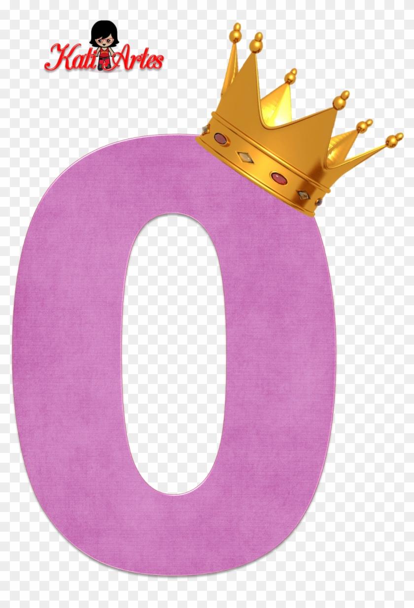 Numeros Princesa 002 Numero 3 Princesa Sofia Free Transparent