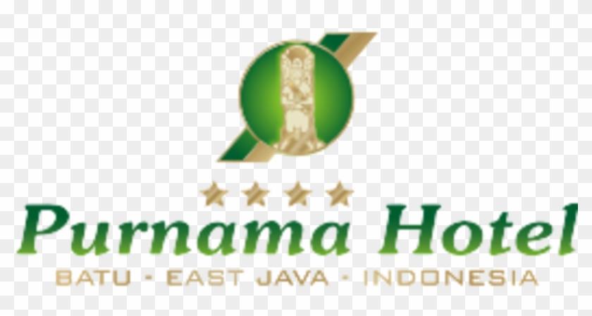Hotel Purnama Batu Malang Logo Hotel Purnama Batu Free Transparent Png Clipart Images Download