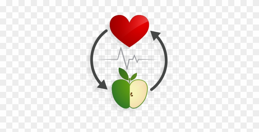 Healthcare & Fitness - Health - Free Transparent PNG Clipart