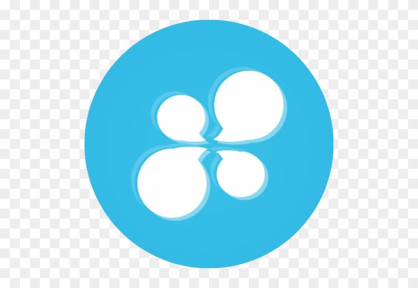 Specialised Translator - Logo De Twitter #770766
