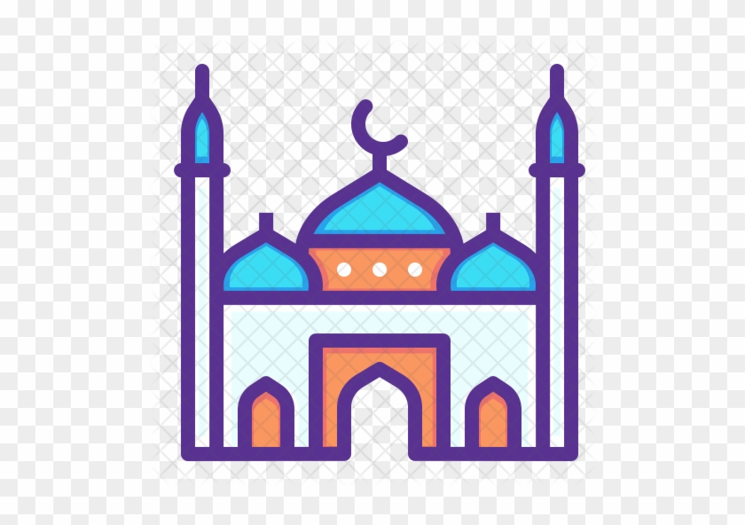 mosque icon islam free transparent png clipart images download mosque icon islam free transparent