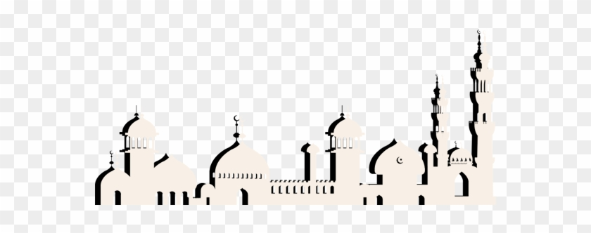 Masjid Png Free Transparent Png Clipart Images Download