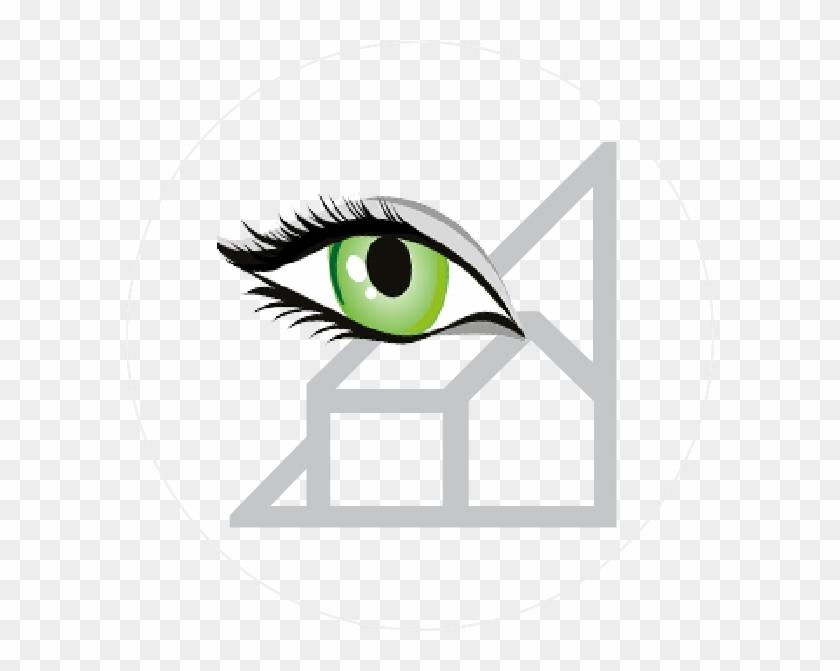 Best Looking - Two Eyes #771052