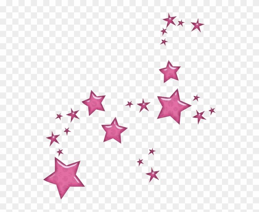 Shooting Stars, Bears, Stars, Falling Stars, Bear - Star #771557
