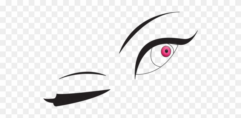 winking eye logo eyes winking tattoos free transparent png rh clipartmax com Cartoon Winking Eye Animated Winking Eyes Clip Art