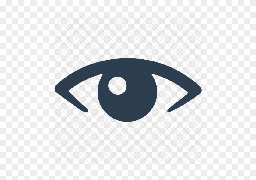 Cartoon Eyes Png Vectors Psd And Icons For Free Ophthalmology