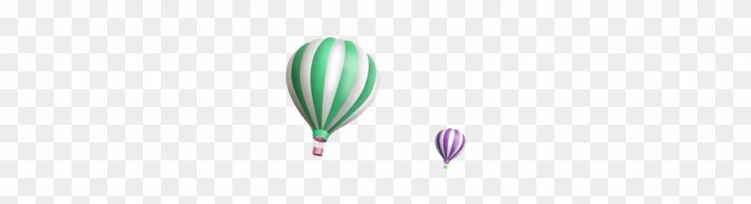 Hot Air Balloon Desktop Wallpaper Hot Air Balloon Free