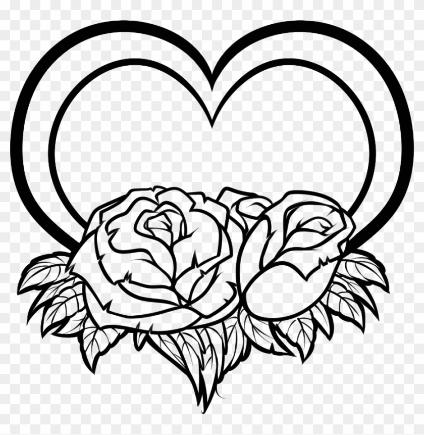 transparent coloring pages Valentine Tat transparent Background By Dawnieda   Valentines Day  transparent coloring pages