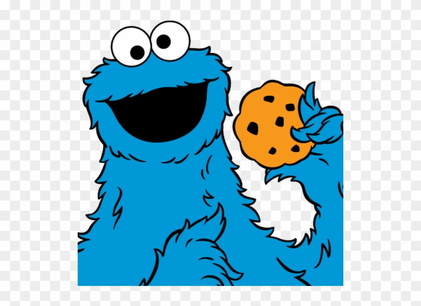 Pin by Disconnected on Baby cookie monster   Monster cookies, Cookie monster  wallpaper, Baby cookie monster
