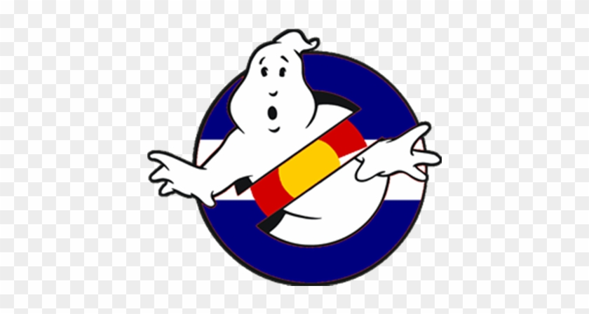 Ghostbusters Clipart Transparent Ghostbusters Logo Coloring Pages Free Transparent Png Clipart Images Download