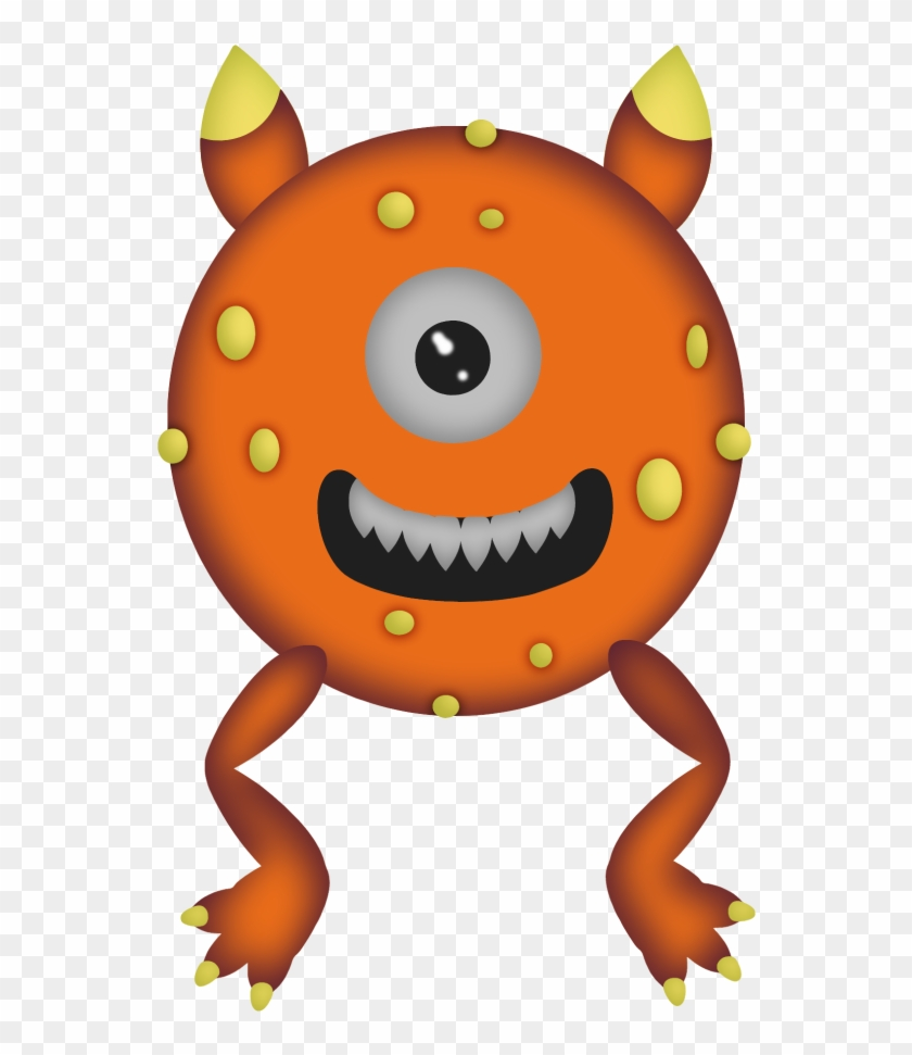 http - //rosimeri - minus - com/m8xjqcuupeghn - halloween - monster