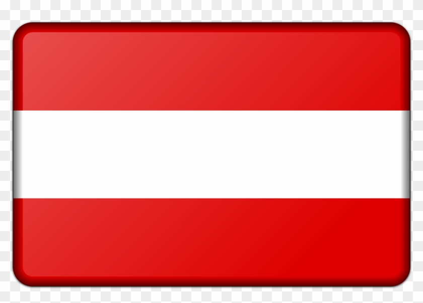 Austria Flag - Happy Independence Day 2017 India #775726