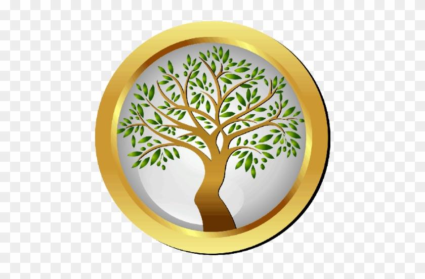 Feb 4, 2013 Modern Messianic Jewish Scholars Restore - Tree Of Life #775725