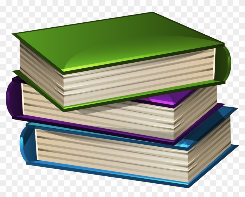 Old Book Png Clipart Book Clipart Free Transparent Png Clipart Images Download