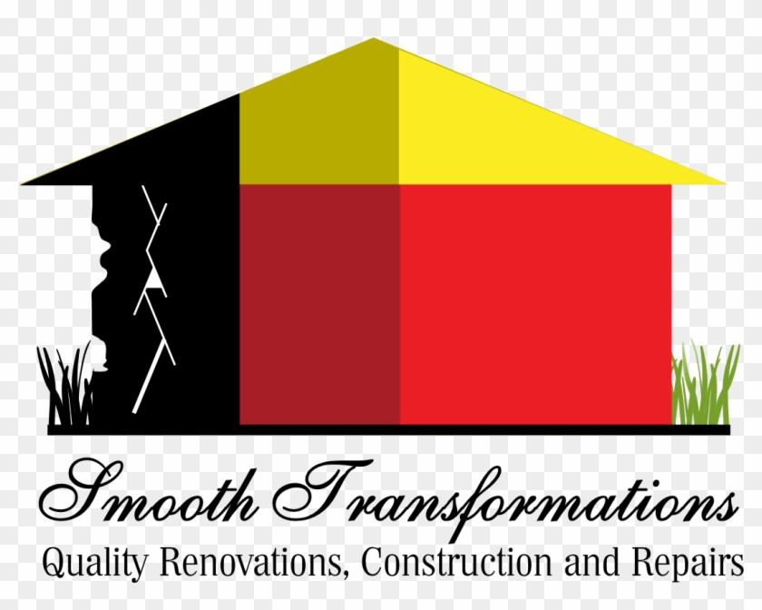 Bold Modern Construction Company Logo Design For Design Free Transparent Png Clipart Images Download,Fractal Design Define S2 Custom Loop
