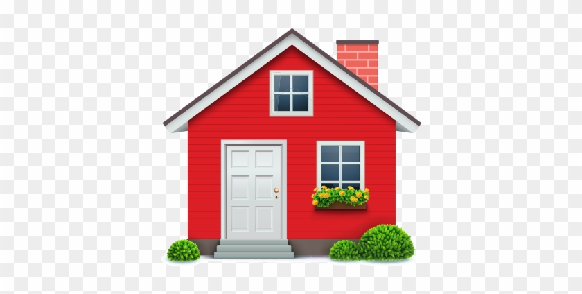House - Imagenes De Casas De Caricatura #776780