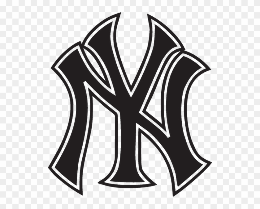 photo logos and uniforms of the new york yankees free