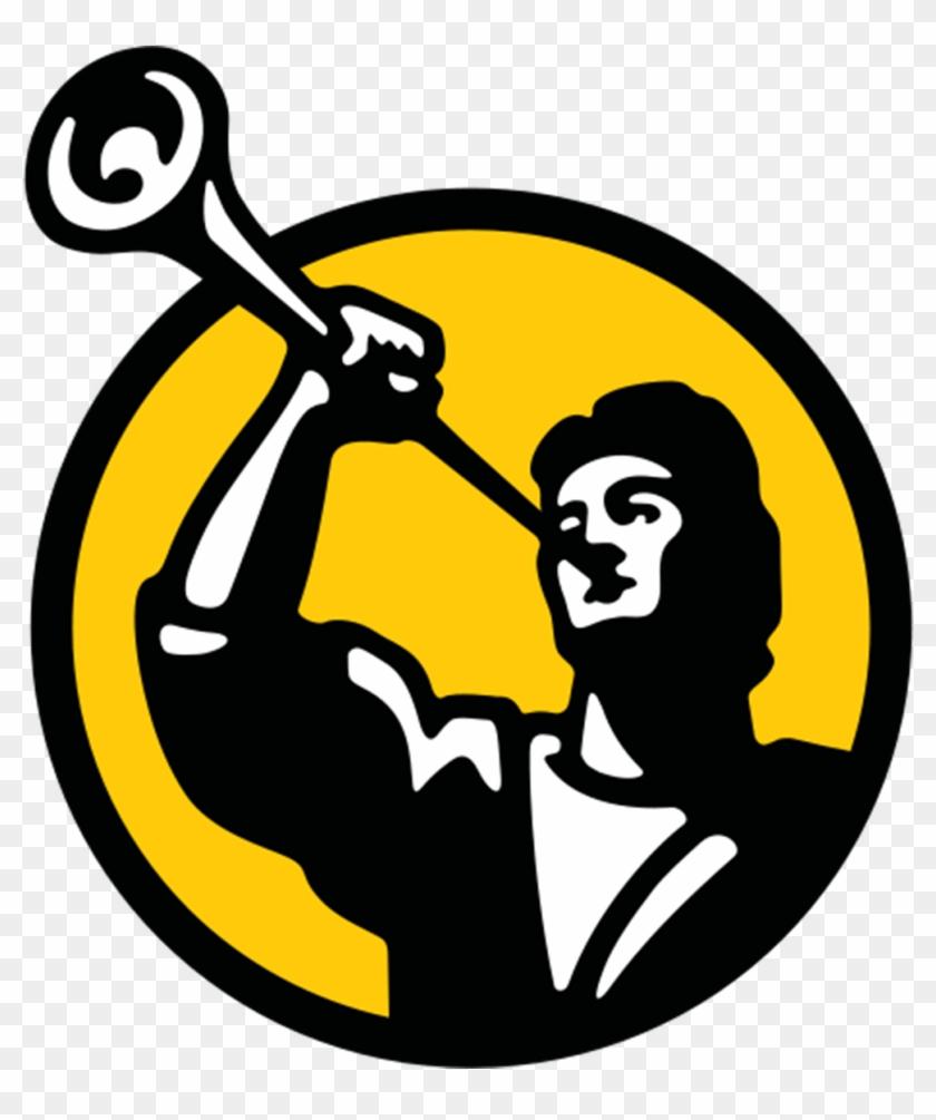 Church Of Latter Day Saints Logo #778320