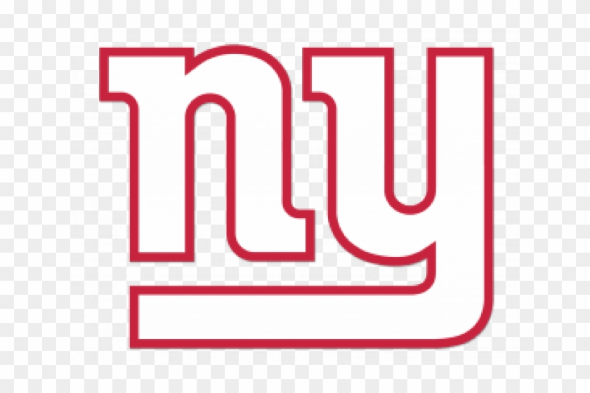 new york giants clipart pink new york giants logo png free