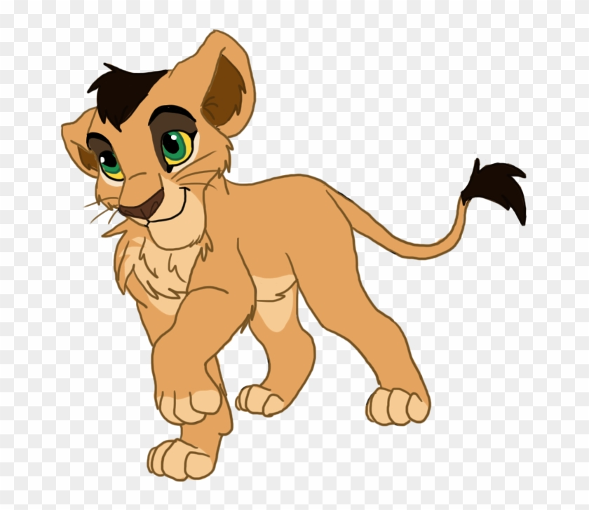 animated lion pictures lion king scar and nala s cub free