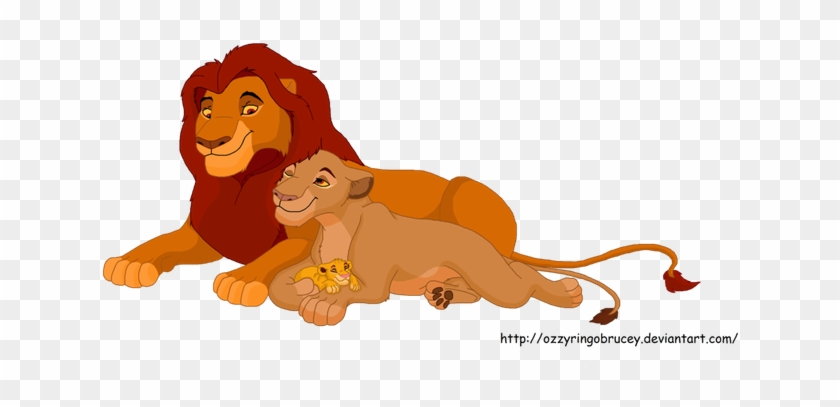 Lion King Nala Coloring Page Download Mufasa Simba And Sarabi Free Transparent Png Clipart Images Download
