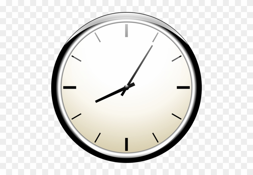 Images of Blank Analog Clock Clipart - #rock-cafe