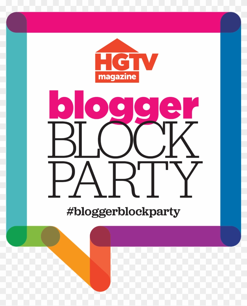 Hgtv Magazine @hgtvmagpromo Is Hosting Their 3rd Annual