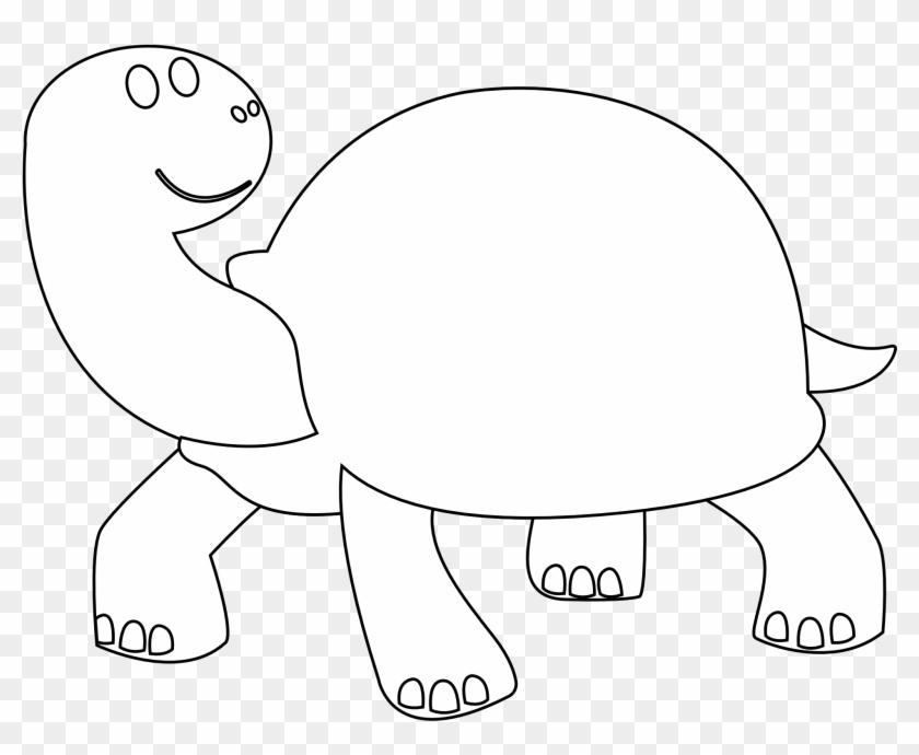 Line Drawings Animals Drawings Animals Black And White Clipart