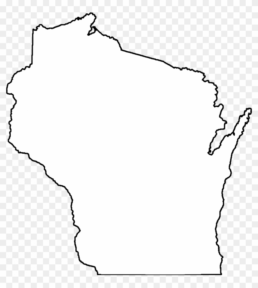 Online Map Of Usa.Sketch Drawing Us Map Online Usa Full Wisconsin Black And White