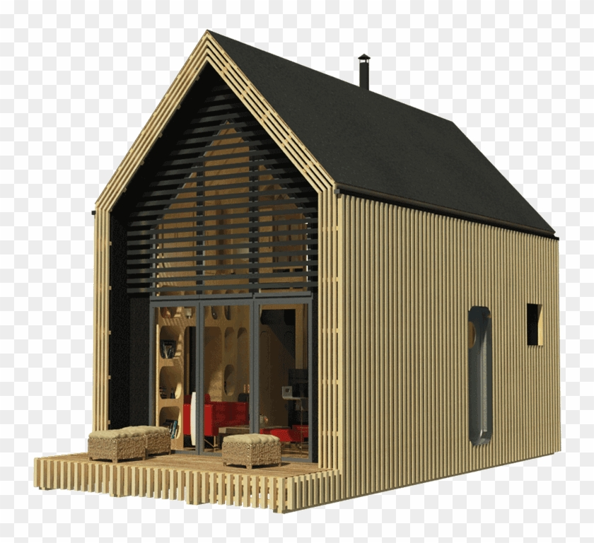Step By Step Diy Guide Tiny Houses Floor Plans Loft Free