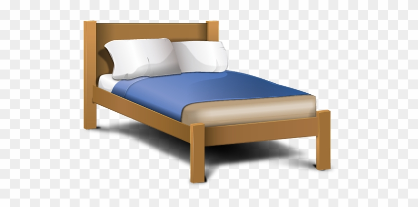 Bed Icon Png Bed Png Free Transparent Png Clipart Images Download