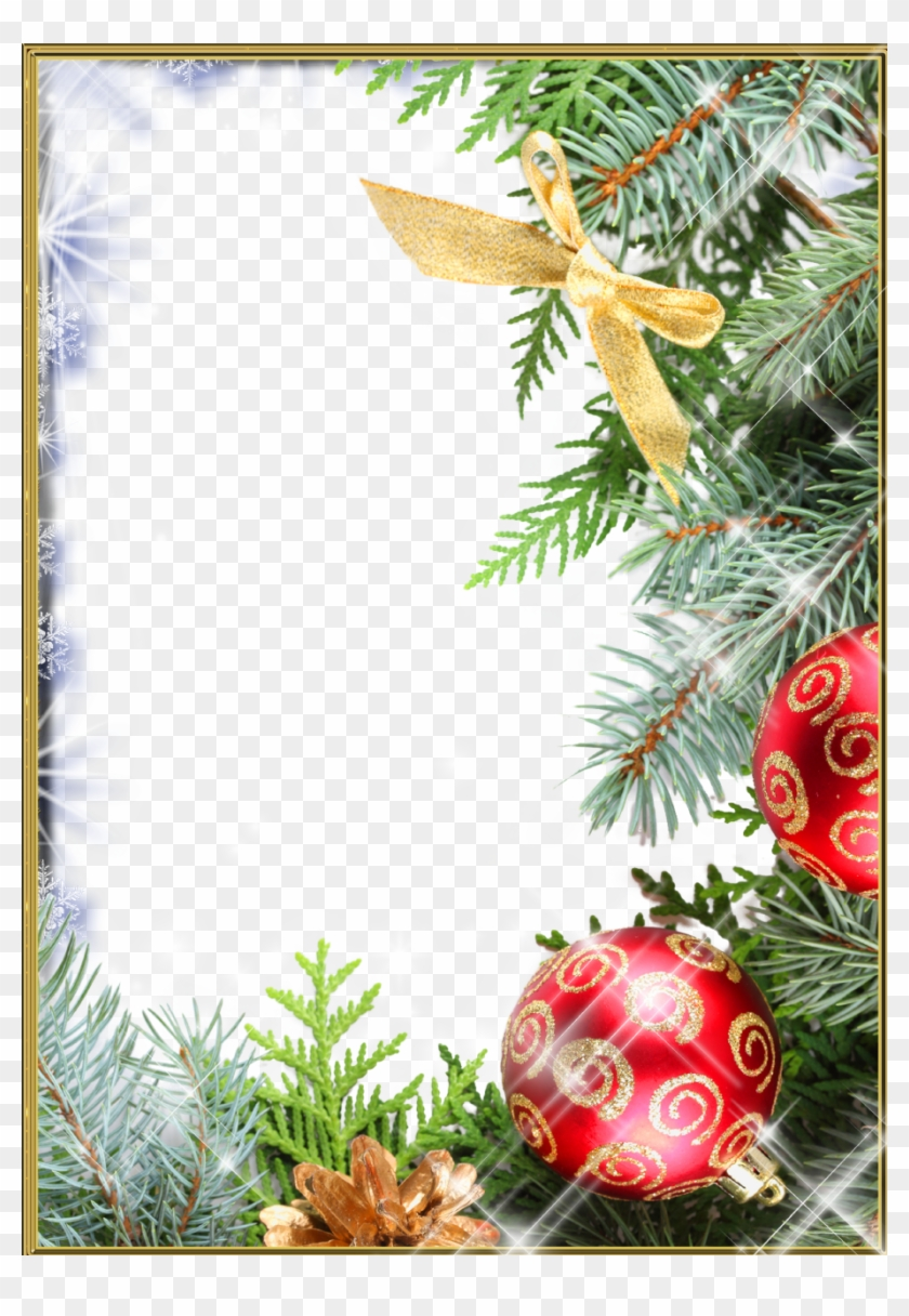 First Of All Merry Christmas Day 2018 Photo Frames - Christmas Day ...