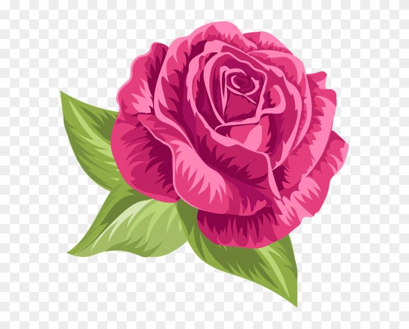 0 Vintage Rose Flower Png Free Transparent Png Clipart Images
