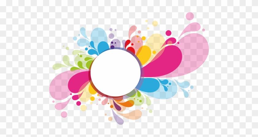 ผลการค้นหารูปภาพสำหรับ Background Color Abstract - Gratis Para ...