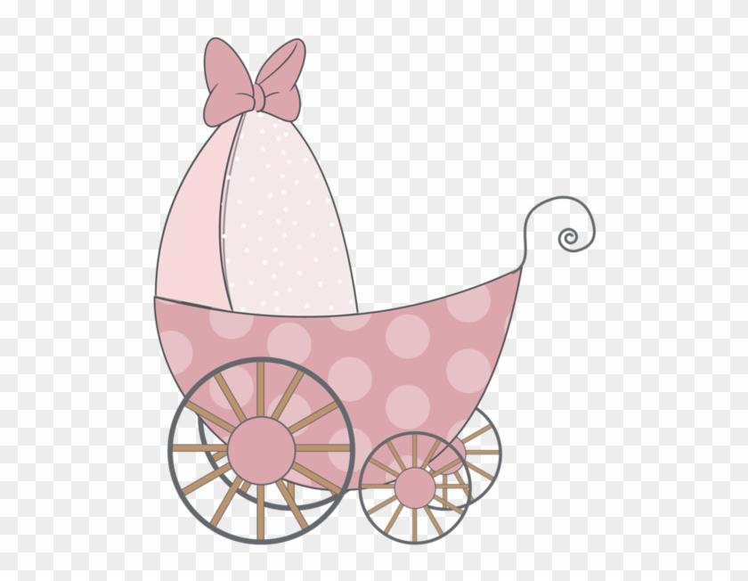 Baby Carriages سكرابز بيبي قيرل Free Transparent Png Clipart Images Download