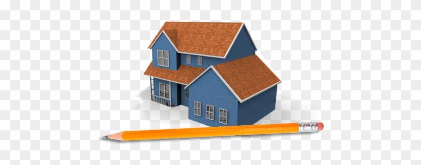 Costruzioni Edili - Saneamiento Fisico Legal De Terrenos #785405